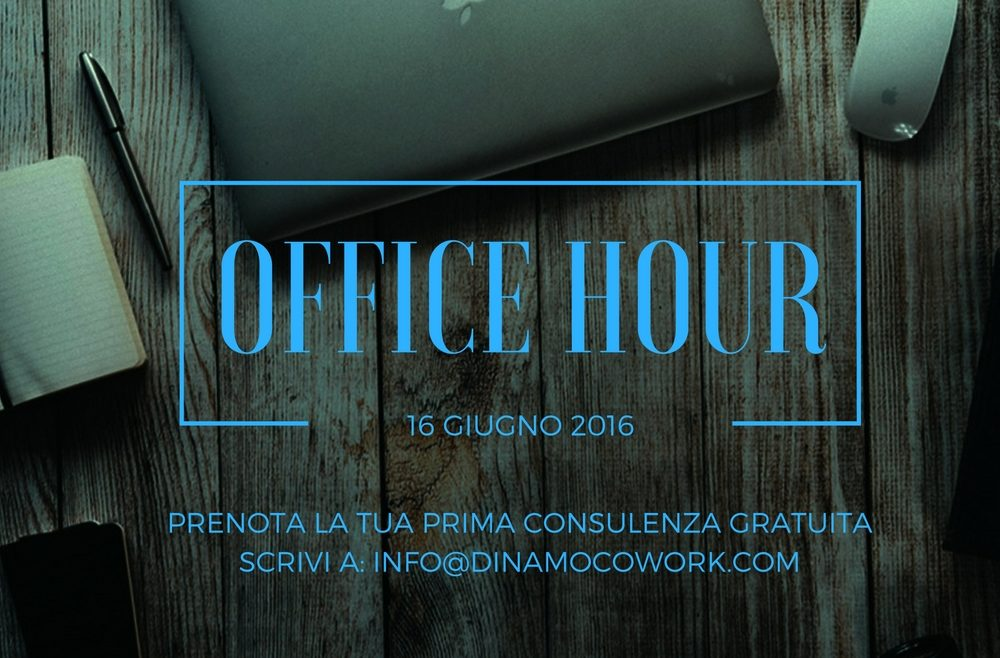 office-hour-5