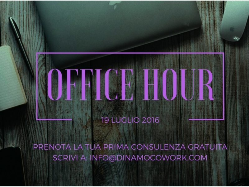office-hour-4