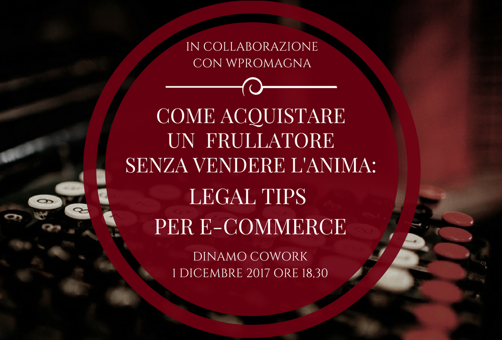 wp-romagna-ecommerce